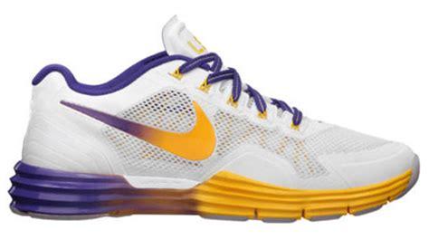 Jual Nike Tavas harga nike lunar tr1