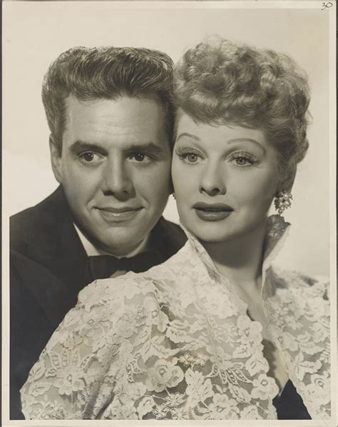 lucille ball and ricky ricardo latin roots yankee roots i love lucy an american legend