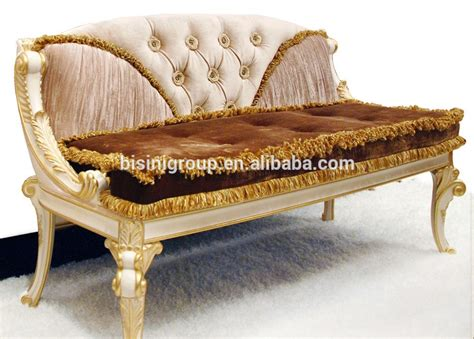 vintage style chaise lounge supplier chaise lounge for bedroom chaise lounge for