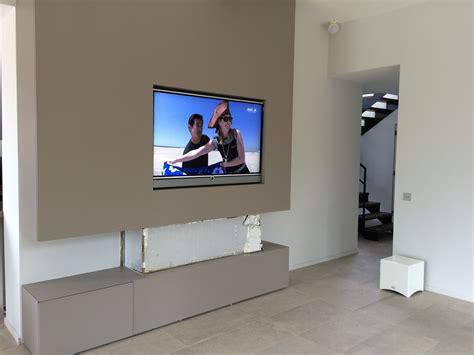 Beau Meuble Design Pour Salon #10: Willianson-TV-1.jpg