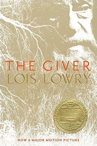 0007578490 the giver the giver quartet ados young adult la t 234 te en claire