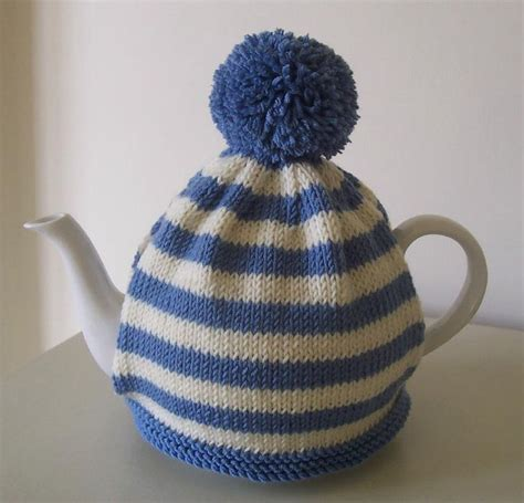 25 Best Ideas About Tea Cosy Pattern On Tea