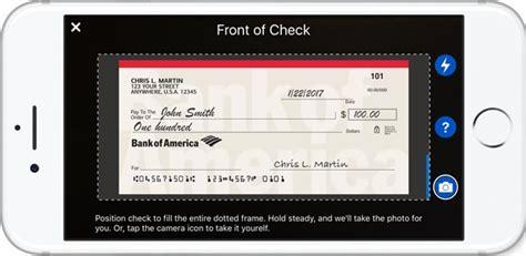 Bank Of America Fingerprint Background Check Merrill Lynch Article Viewer