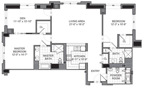 mather house floor plan mather house floor plan 28 images mather house floor