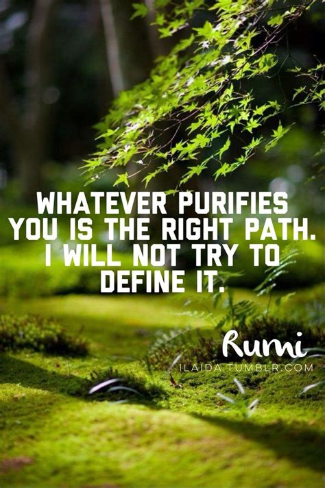 The Meaningful With Rumi Himpunan Kearifan Jalaluddin Rumi 1552 best images about rumi on meditation and poet rumi