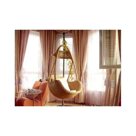 hanging swing chair indoor 25 best indoor hanging chairs ideas on pinterest indoor