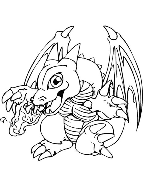 yu gi oh 999 coloring pages az coloring pages