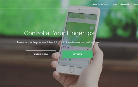 mouse app for android how to use android as mouse and keyboard