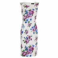 Image result for floral print dresses