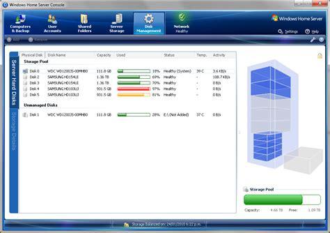 Disk Management Download