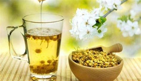 Teh Hijau Dan Manfaatnya kenali jenis jenis teh dan manfaatnya facetofeet