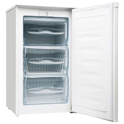 congelatore a cassetti prezzi congelatore verticale 3 cassetti capacita 88 lt classe a