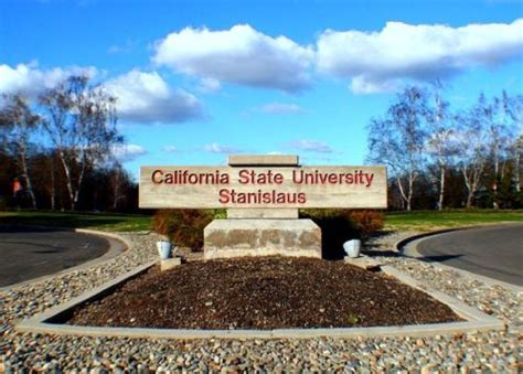 Csu Mba Tuition by Top 50 Most Affordable Mba Programs 2017