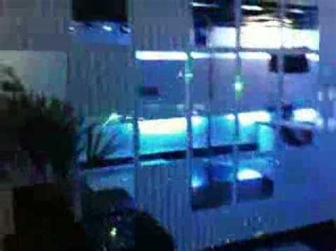 imagenes del motel ok en caguas motel ok su 237 te 20 youtube