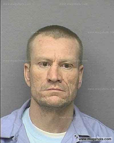 Geary County Arrest Records Raymond C Kimmel Mugshot Raymond C Kimmel Arrest Geary County Ks