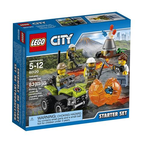 10 00 gifts for top 10 lego s day gifts for boys 10 00