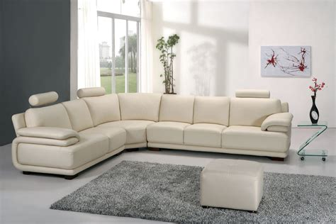 sofa ideas for living room living room ideas with sectionals sofa for small living