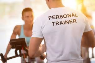 Personal Trainer Diana S Health Fitness