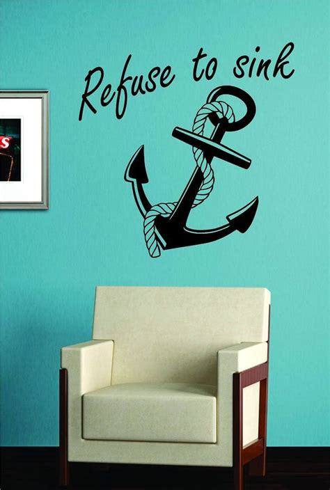 Anchor Bedroom Decor by 25 Best Ideas About Anchor Bedroom On Anchor