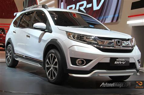 honda brv honda mobilio 2015 review 2017 2018 best cars reviews
