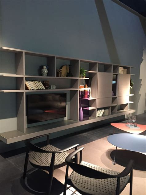 modern wall unit designs    obvious
