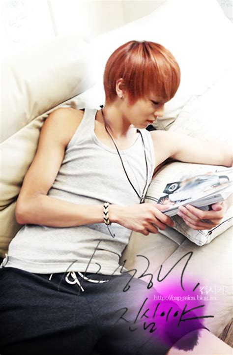 top l l joe top photo 31835777 fanpop