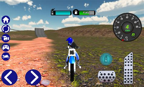 3d motocross racing motocross racing 3d android apps on play