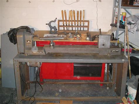 rockwell woodworking stripers we ll be right back