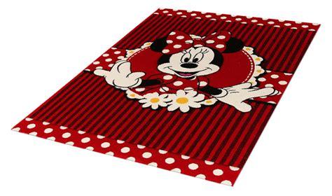 tappeto walt disney tappeto walt disney topolina minnie pois webtappeti it