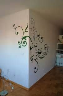 Galerry design ideas for painting walls