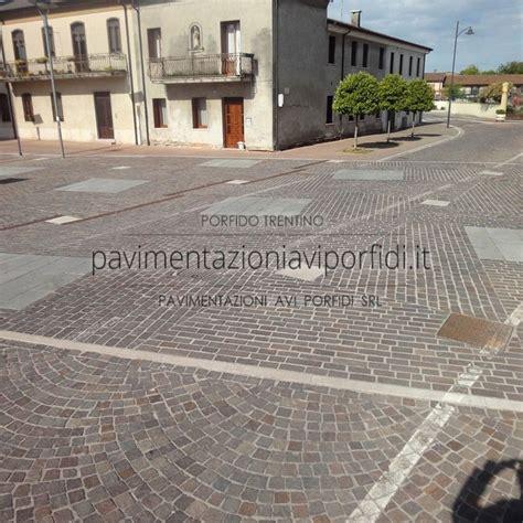 piastrelle porfido per esterni pavimenti per esterni progetti in porfido