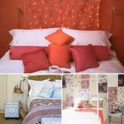 Feminine and romantic bedroom decorating ideas popsugar home