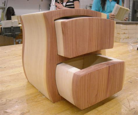 best woodworking projects woodworking ideas