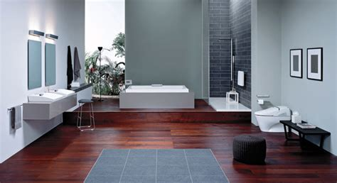 home spa decorating ideas home spa decorating ideas