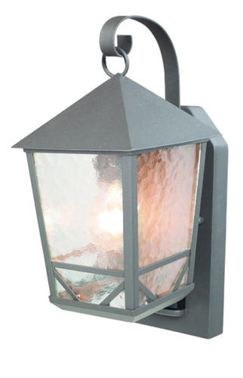 Dual Brite Outdoor Light Heath Zenith Dual Brite Outdoor Motion Security Light At Menards 174