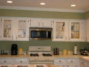 green painted kitchen kitchens cabinets green walls 30 phenomenal