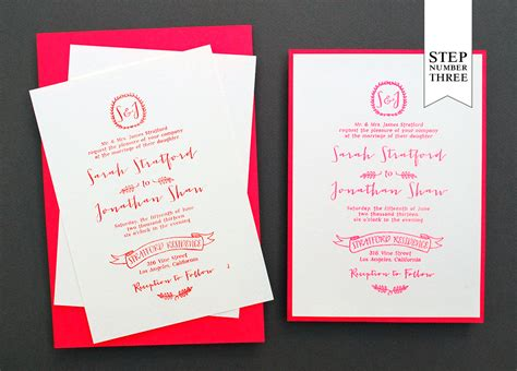 diy wedding invitations calgary best of cardstock for wedding invitations wedding invitation design