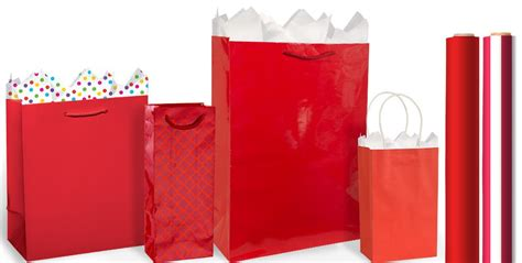 gift bags gift bags gift wrap city canada