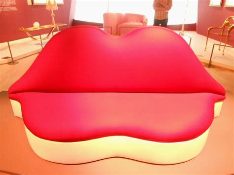 mae sofa 10 must artworks by salvador dal 237