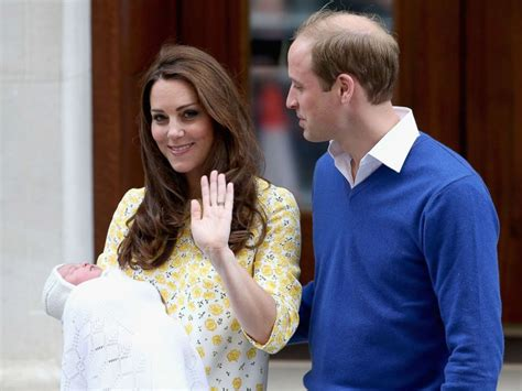 princess kate with 3rd child what to about