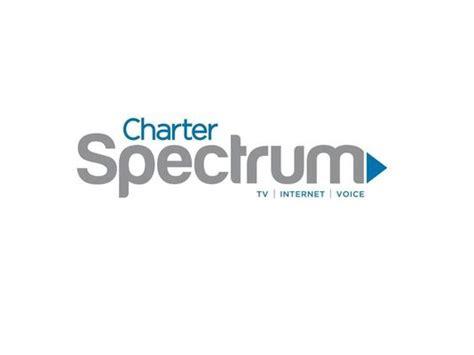 charter kicks phase three of twc integration major