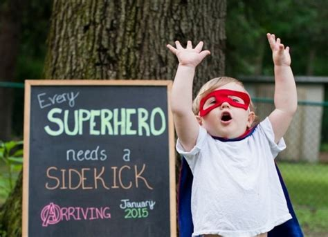 themes in it s kind of a funny story 35 most clever and cute pregnancy announcements ever oh