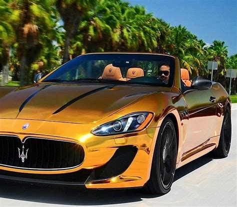 maserati gold logo 1000 images about my king maserrati on
