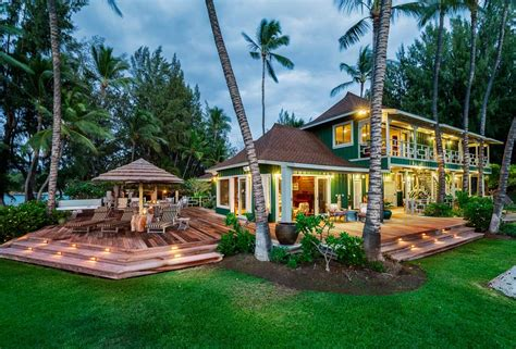 hawaii house neil young selling his real estate in hawaii bnb bad