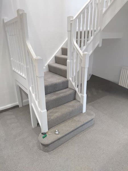 Hoods Carpet And Flooring Limited   Flooring services in
