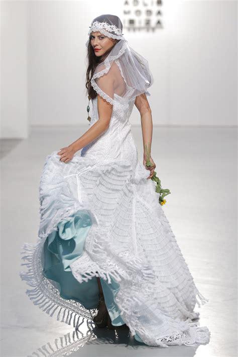 vestido novia ibicenco con manga vestido de novia ibicenco vestidos ibicencos