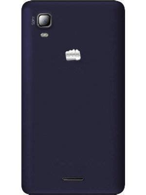doodle 3 price in micromax canvas doodle 3 price in india on 13 july 2015