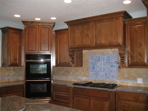 corner oven 32 best images about kitchen ideas corner ovens and