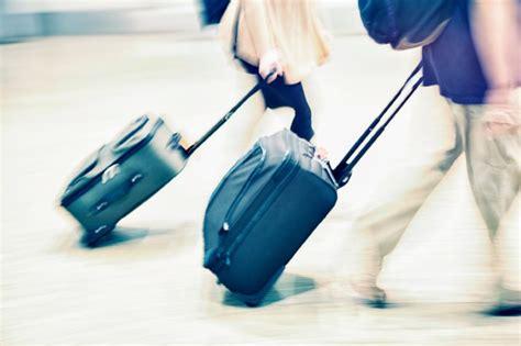 portare liquidi in aereo liquidi nel bagaglio a mano e altre restrizioni momondo