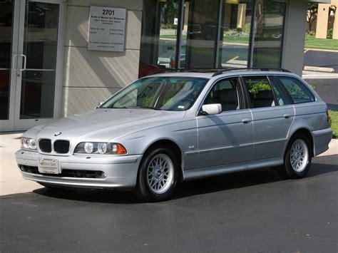 525i bmw 2001 2001 bmw 525i
